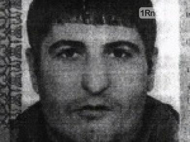В Ростове ищут мужчину, подозреваемого в хранении наркотиков, фото-1