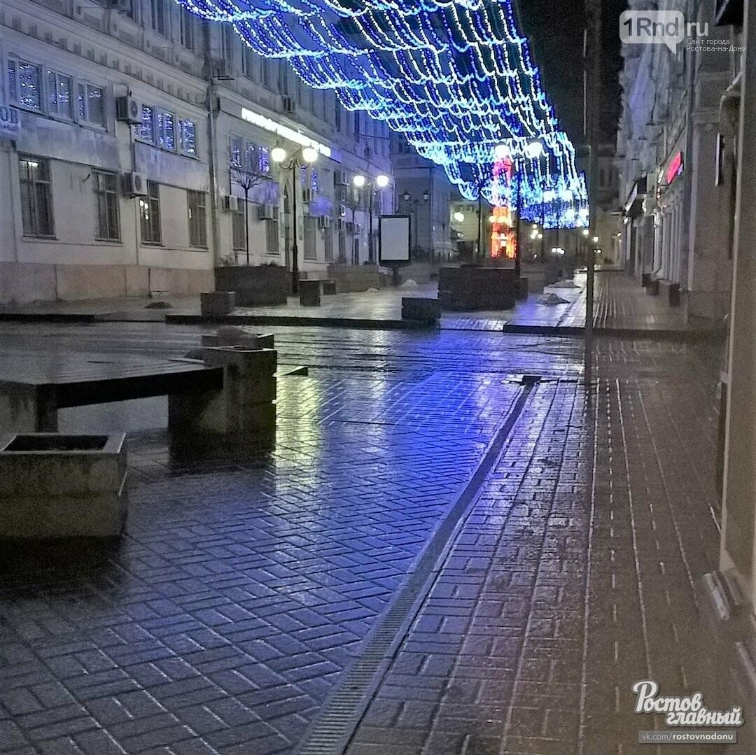 """Фото: паблик """"Ростов-на-Дону. Главный"""""""