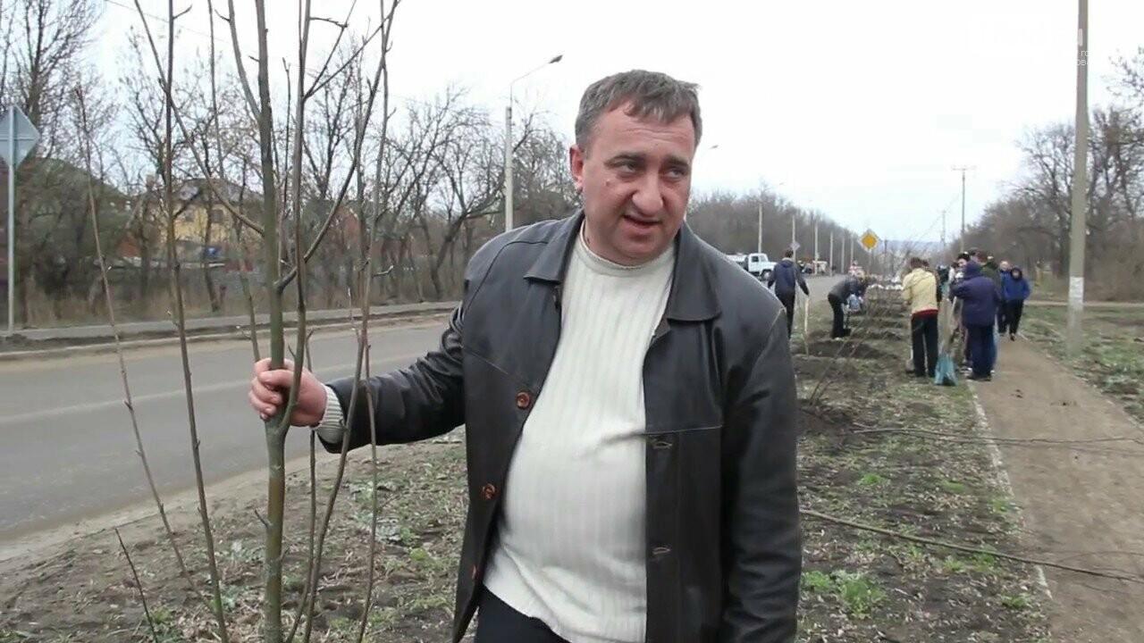 Что случилось на Дону: от Януковича и «Сколково» под Чалтырем до разборки со стрельбой, фото-5