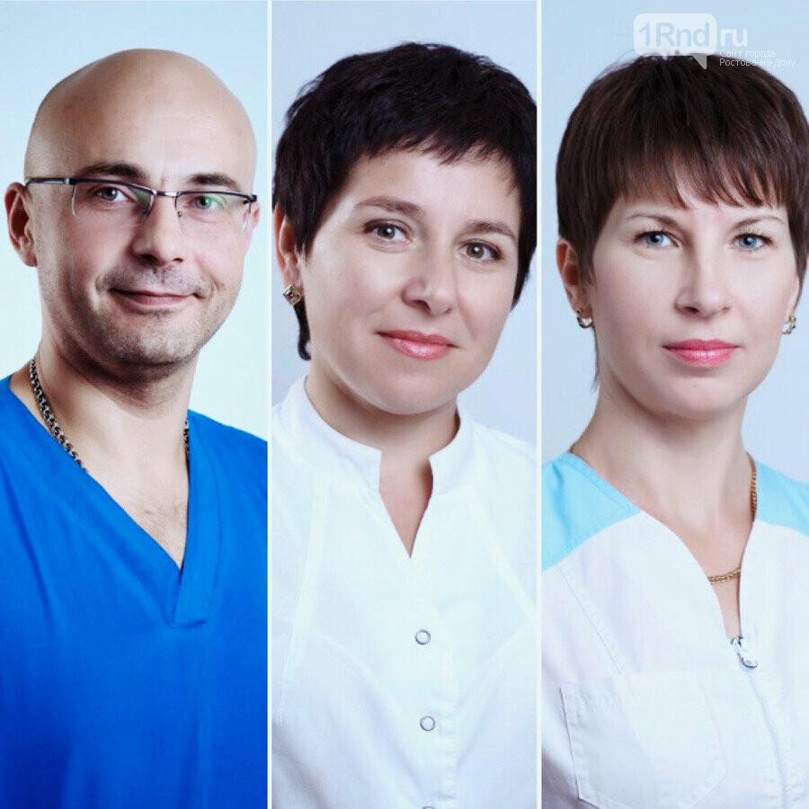 Проверить мужское здоровье по скрининг-программе предлагают врачи ОКДЦ , фото-1