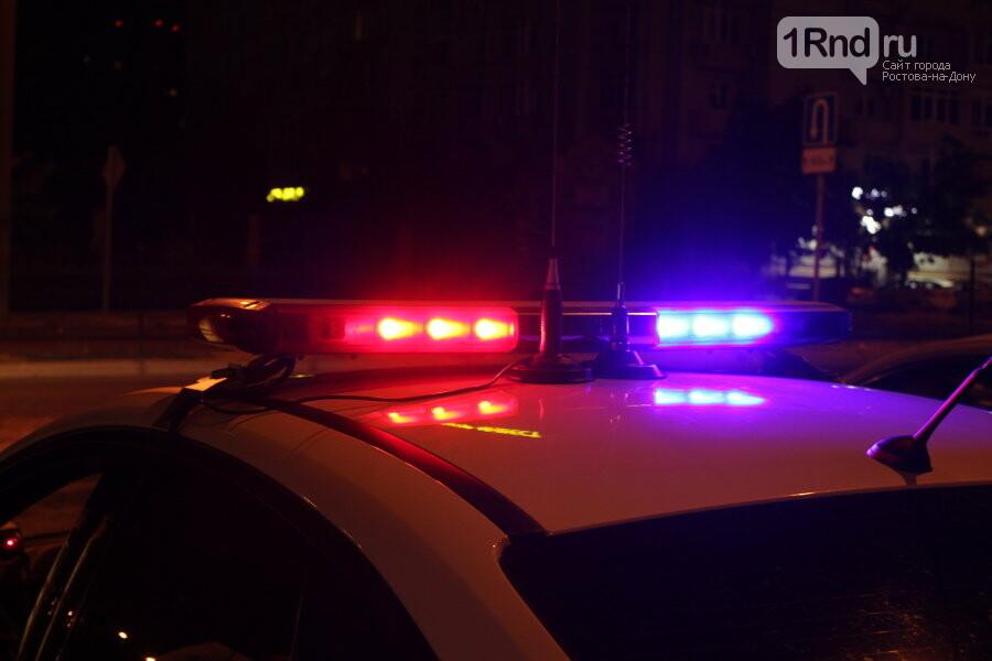 Массовое ДТП, дело архитекторов и смерть от пьяного полицейского – какой была неделя на Дону, фото-5