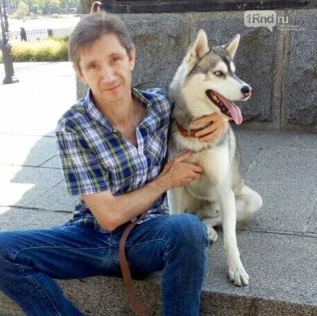 Ростовские кинологи согласны со списком МВД опасных пород собак, фото-1
