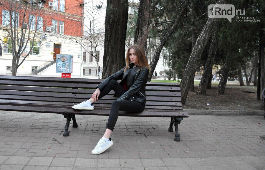 Топ фотозон: где в Ростове-на-Дону собрать больше лайков, фото-1