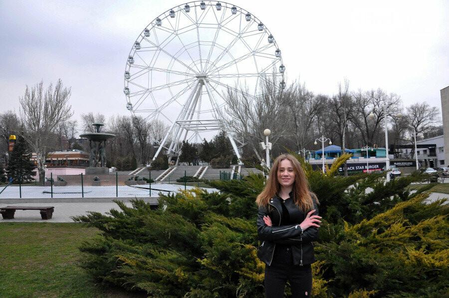 Топ фотозон: где в Ростове-на-Дону собрать больше лайков, фото-2