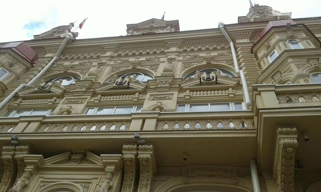 Что случилось: от повышения цен на проезд в Ростове до прокурорских проверок в ЖКХ Дона, фото-3