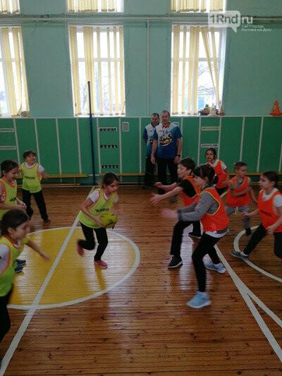 Ростов-на-Дону знакомится с регби, фото-3