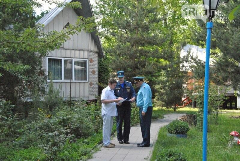 Более 900 летних лагерей будут работать в Ростовской области, фото-1