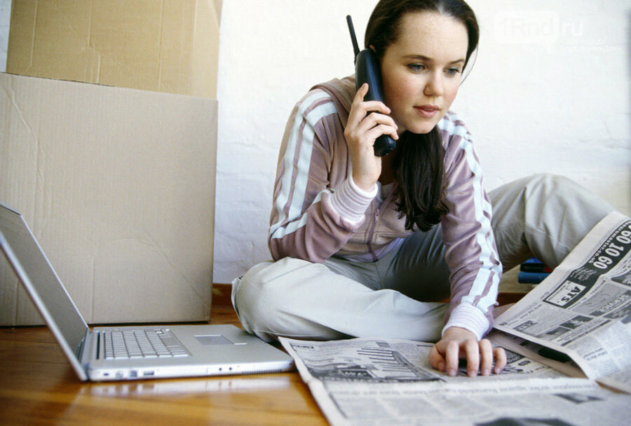 С началом летних каникул начинается трудовая пора подростков, фото-1