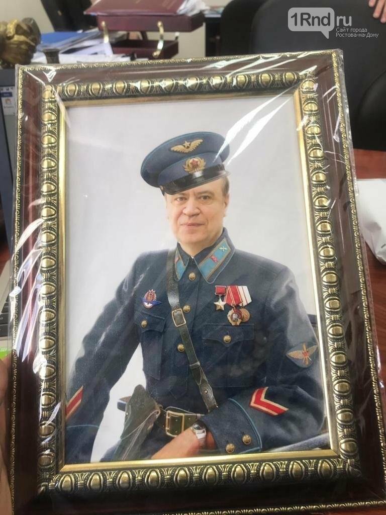 В Сети появились фото с обыска в доме Сергея Сидаша, фото-1
