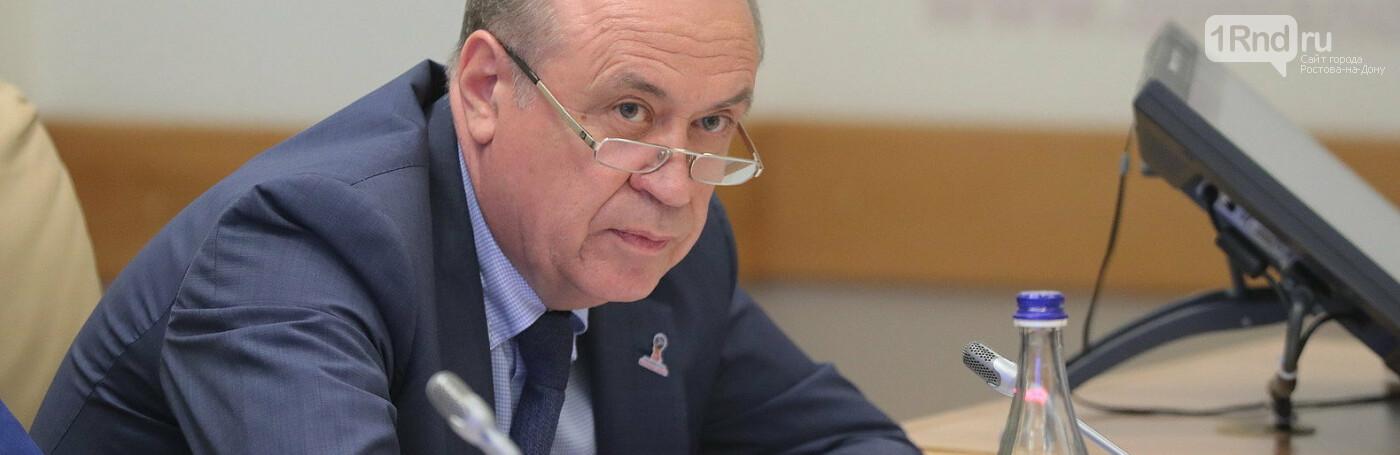 Что случилось в Ростове: неделя громких уголовных дел и арестов , фото-2