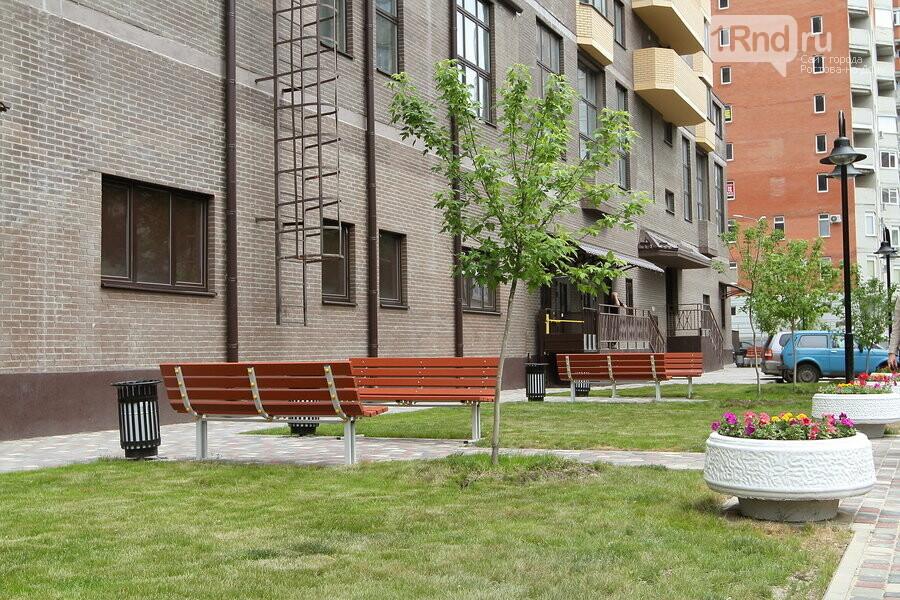 ГК «Сокол» открыла в Ростове-на-Дону два новых офиса продаж, фото-3