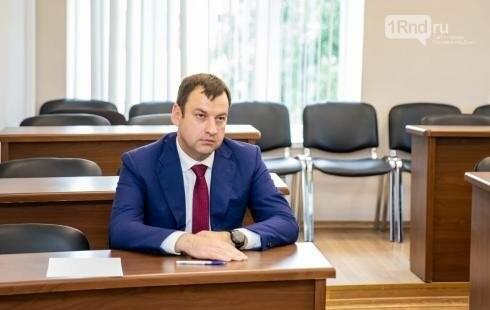 Определились финалисты на должность главы администрации Таганрога, фото-1