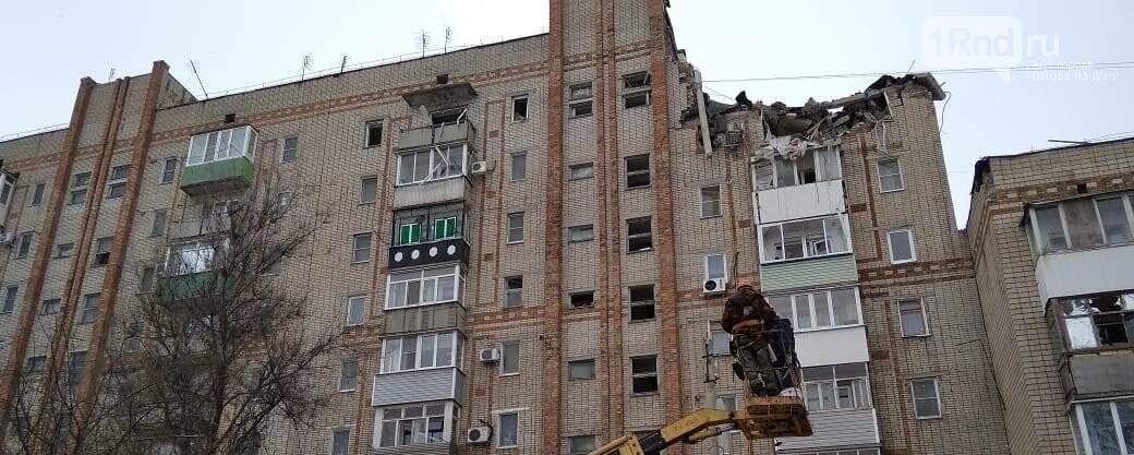 От кладбищенского гламура до культурного «кидалова» - что случилось в Ростове и области, фото-2