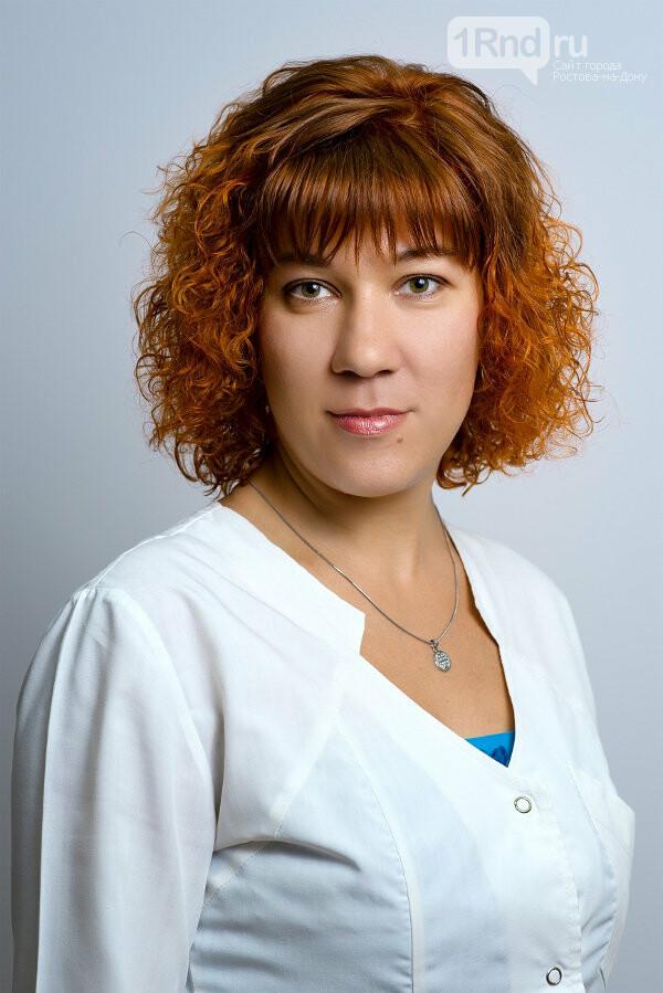 Безболезненность и минимум побочных эффектов обещают физиотерапевты ОКДЦ, фото-1