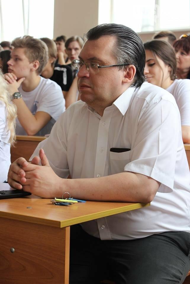 В Таганроге и Батайске думы стали трёхпартийными, фото-1