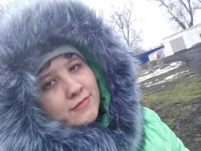 В Ростовской области более четырех месяцев ищут 17-летнюю девушку, фото-1