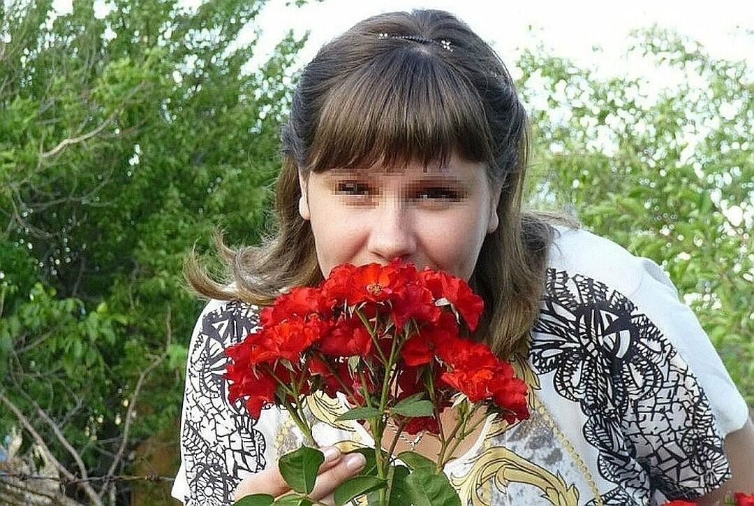 В Ростовской области на длительные сроки осудили двух подростков за изнасилование и убийство, фото-1