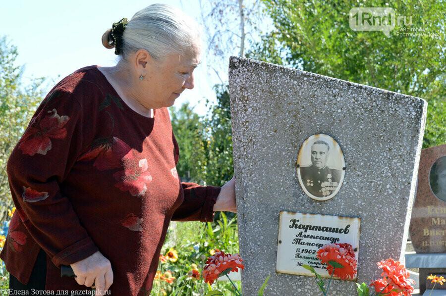 Жительница Ростовской области уже 17 лет не может оформить российский паспорт, фото-1