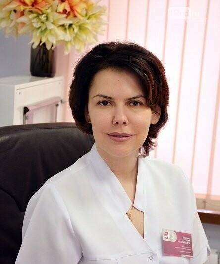 Школа здоровья ОКДЦ впервые приглашает пациентов с мигренью, фото-1