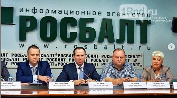 Батайский суд вынес решение по делу о наследстве депутата ЗС РО Владимира Касьяненко, фото-2
