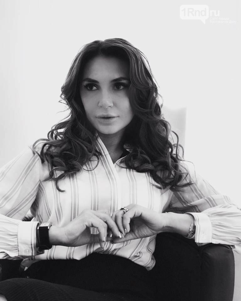 Ростовского адвоката Наталью Сахарову отправили под домашний арест, фото-1