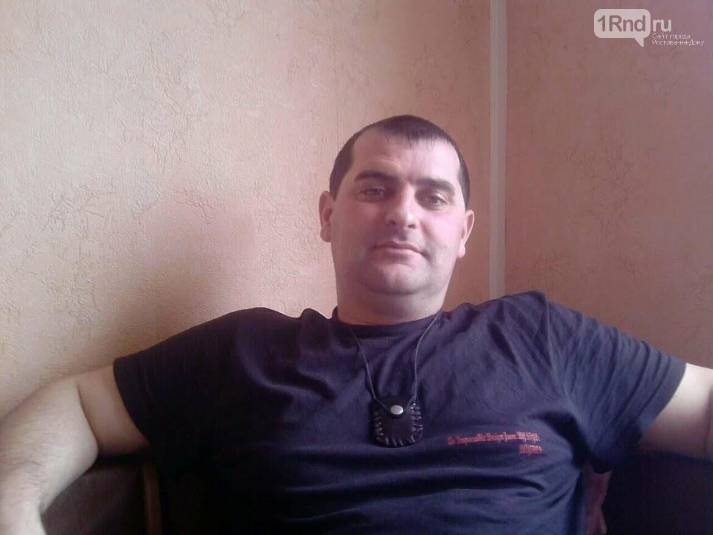 Аслан Бациев
