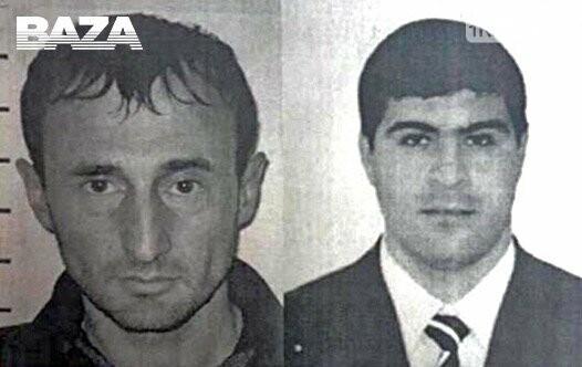 Пять человек погибли, два ранены в перестрелке под Ростовом, фото-5