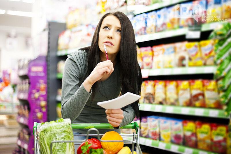 Сбербанк представил новый выпуск индекса потребительской уверенности , фото-1