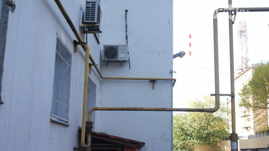 Безопасность и надежность бытовых газовых приборов зависит от своевременного технического обслуживания, фото-3