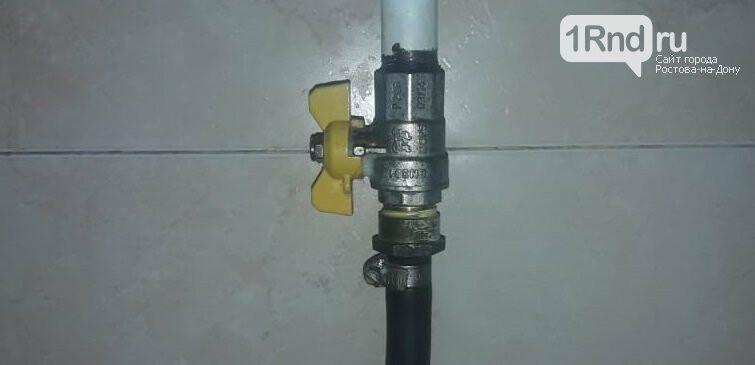 Безопасность и надежность бытовых газовых приборов зависит от своевременного технического обслуживания, фото-2