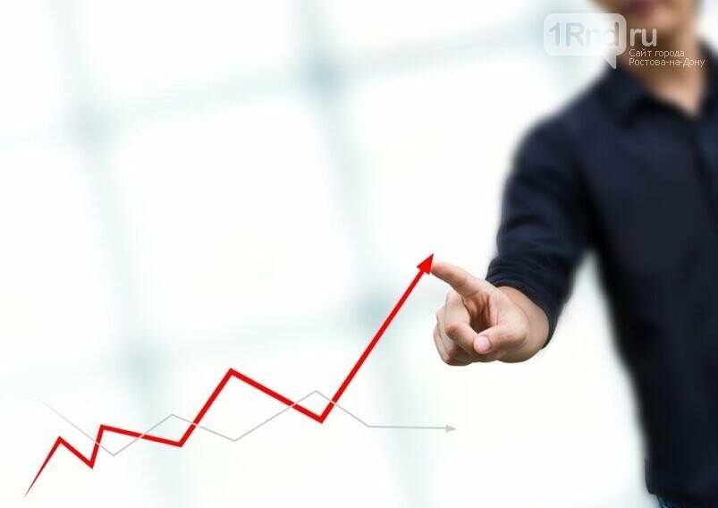 Как найти точки роста в бизнесе и не пропустить подводные камни налогообложения, фото-2