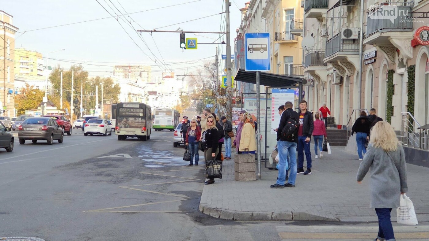 В Ростове введены беспрецедентные меры безопасности из-за визита Патриарха Кирилла , фото-2