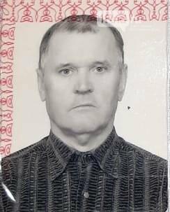 В Ростовской области разыскивают пожилого мужчину, фото-1
