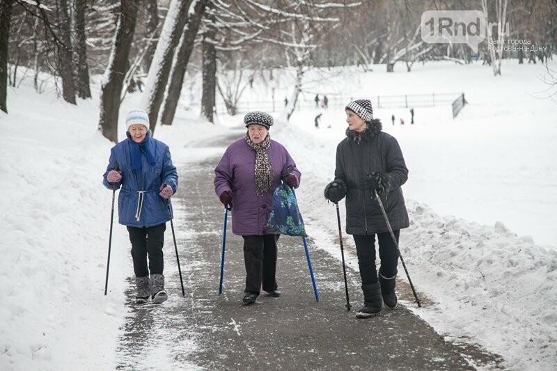 Как провести новогодние праздники без вреда для здоровья, фото-4