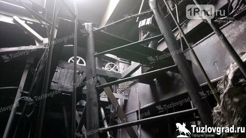 Голубев остаётся, Быковская возвращается: главные события недели в Ростове и области, фото-1