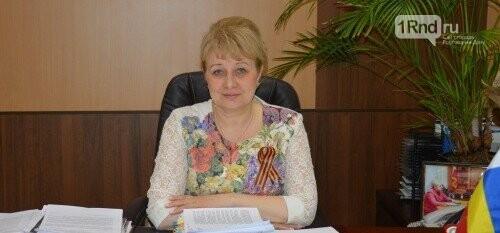Голубев остаётся, Быковская возвращается: главные события недели в Ростове и области, фото-4