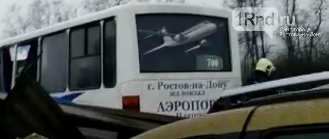 От убийства депутата до коронавируса – что случилось в Ростове и области, фото-4