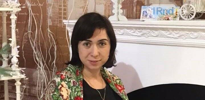 От убийства депутата до коронавируса – что случилось в Ростове и области, фото-5