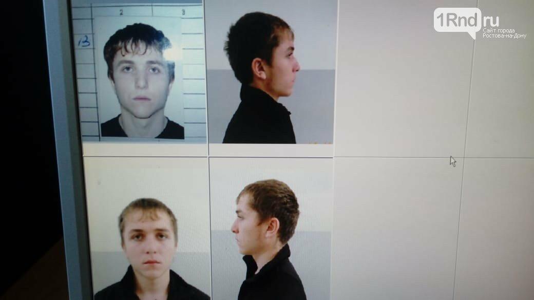 В Миллерово будут судить начальника ИВС за содействие в побеге преступника, фото-1