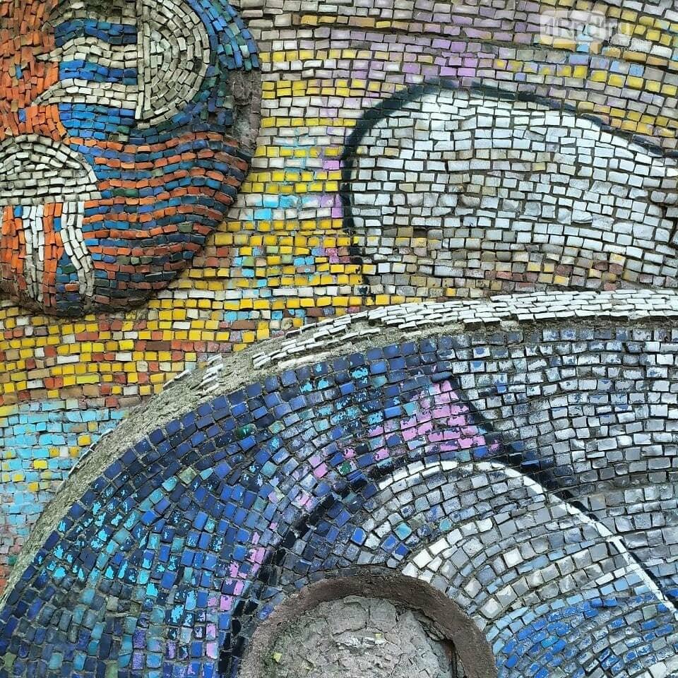 «Том Сойер Фест» в Ростове-на-Дону определился с объектом реставрации на этот год, фото-1