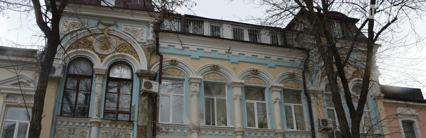Новая набережная, новый корпус ЦГБ, музей Ростова: что пообещал сити-менеджер, фото-5