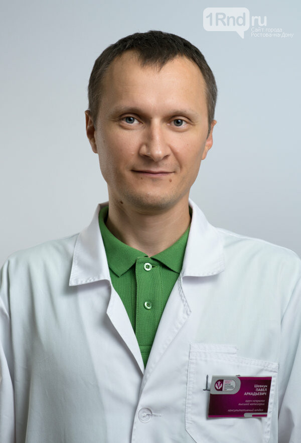 В Ростове специалисты ОКДЦ помогут пациентам с храпом , фото-1