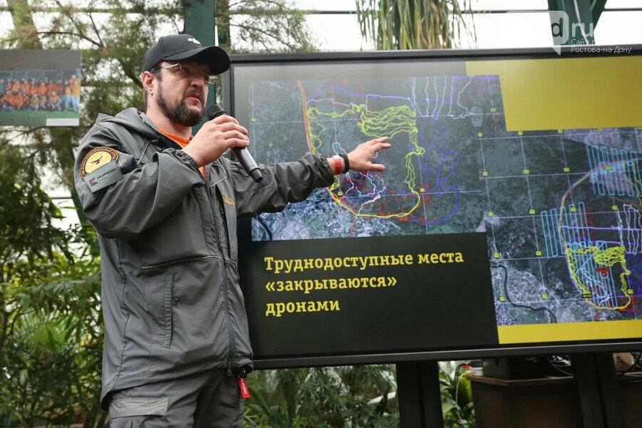 Александр Тепляков: «За прошлый год в Ростове число абонентов домашнего интернета Билайн выросло на 16%», фото-2