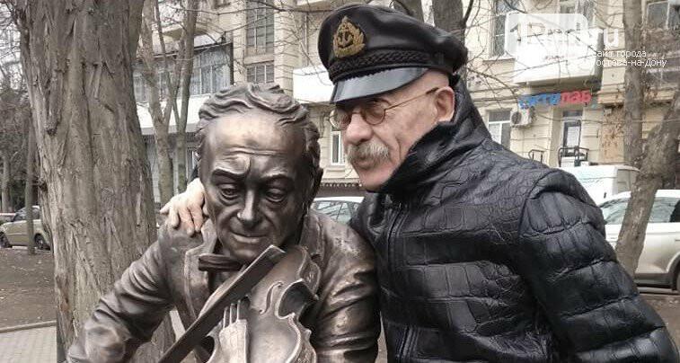 От дефицита масок в аптеках до Мони на Пушкинской – что случилось в Ростове, фото-4