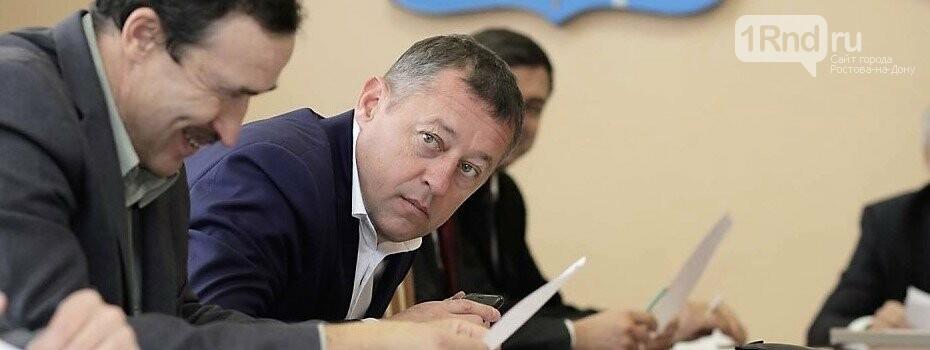 Пасха онлайн и вирус по нарастающей – что случилось в Ростове и области, фото-1