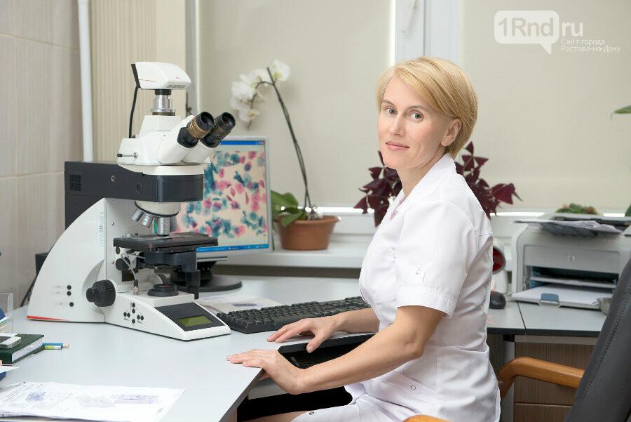 Генетик о Covid-19: «Идёт поиск генов, изменения в которых могут обуславливать лёгкое течение инфекции», фото-2