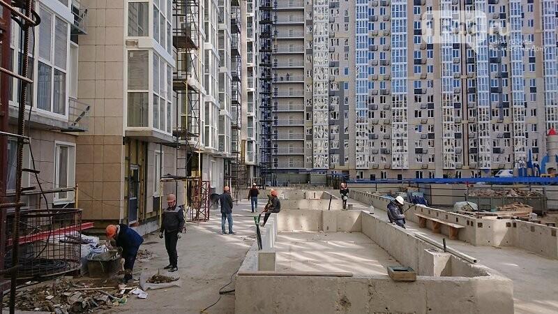 В Ростове можно купить квартиру в ипотеку под 0,5% годовых, фото-1