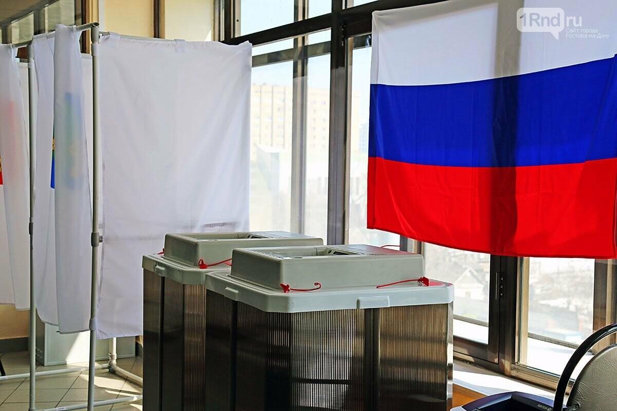 Фото:  http://1obl.ru