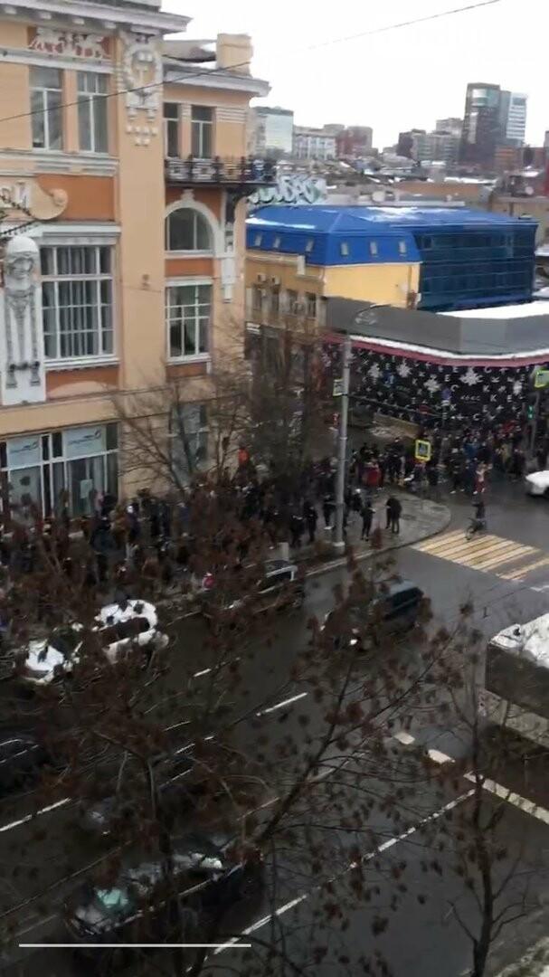 """Фото: телеграм-канал """"Тютина"""""""