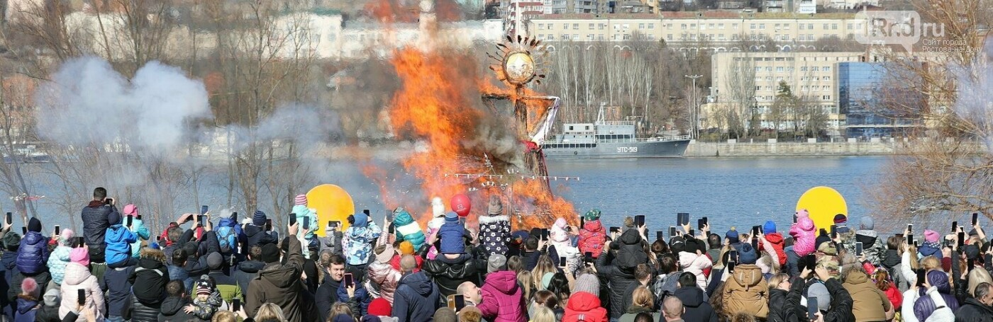 Каминг-аут священника, флешмоб для губернатора, нарзан из кранов: итоги недели в Ростове, фото-6